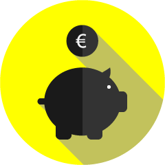 ekonomika_setrenie