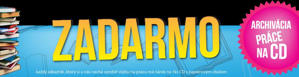 web_diplomovky_zaloha